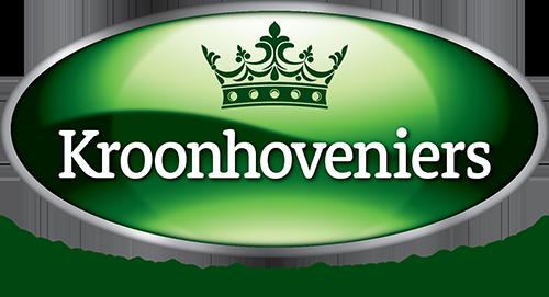 Kroonhoveniers