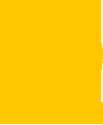 Zen Hilversum