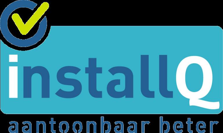 installq-logo.png
