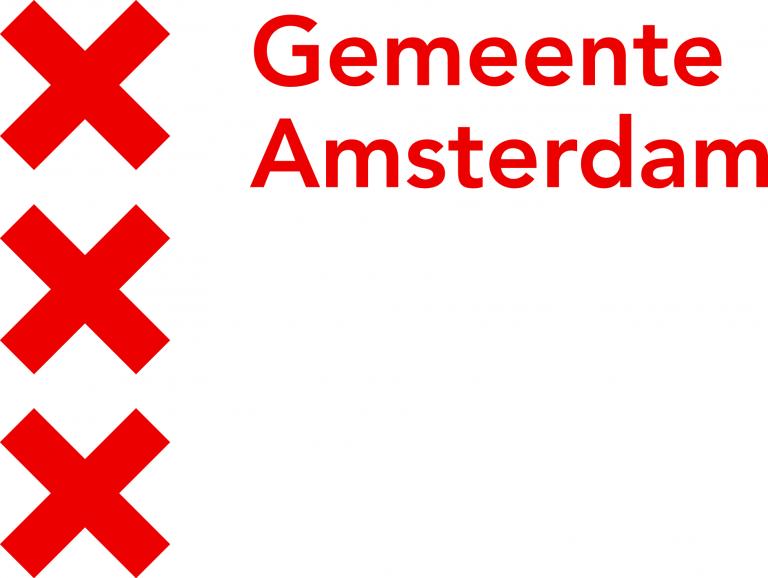 logo-gemeenteamsterdam.png