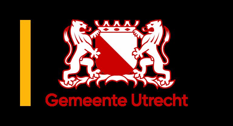 logo-gemeenteutrecht.png