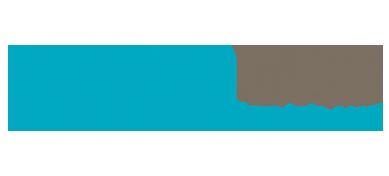 logo-keolis.png