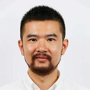 yufei-yuan-41cc671508.png