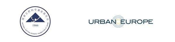 simetri-logo-china-urban-europe.jpg